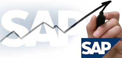 SAP Consulting